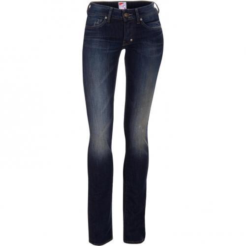 PRPS Jeans blau