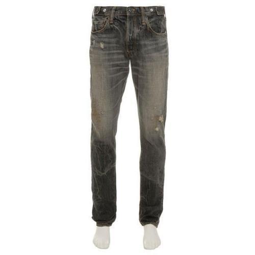 Prps Jeans Fury
