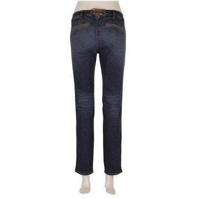 Raffaello Rossi 7/8-Jeans Resi