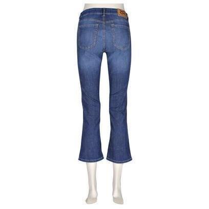Raffaello Rossi Jeans Robyn Blue