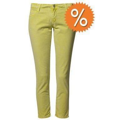 Reiko BIANCA Jeans anis