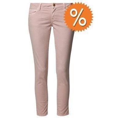 Reiko BIANCA Jeans pinky pat