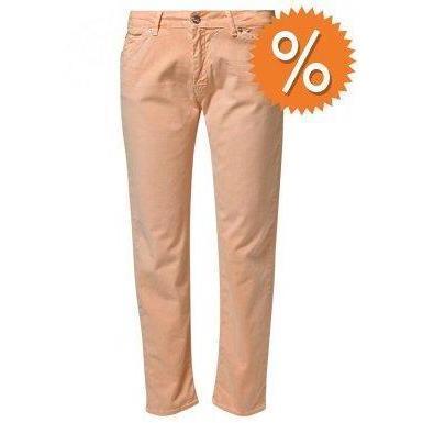 Reiko INES Jeans agrume