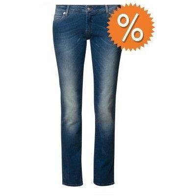 Reiko SIENNA Jeans original