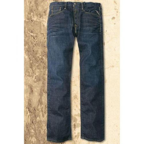 Replay Billstrong denim M955/118/910/007