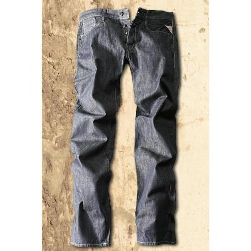 Replay Billstrong denim M955/903/07/007