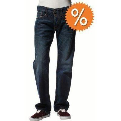 Replay BILLSTRONG Jeans flat finish denim