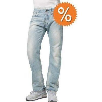 Replay BILLSTRONG Jeans light washed