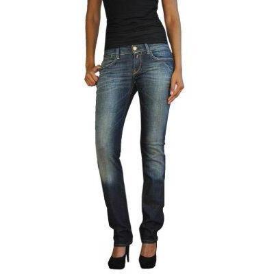 Replay BLONDY Jeans blau