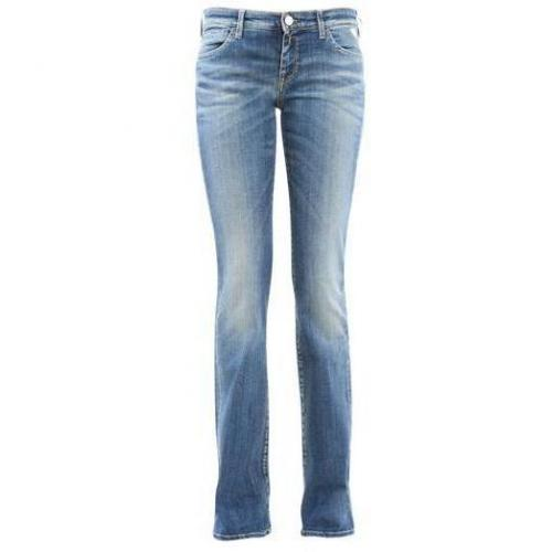 Replay - Boot Cut Modell Radell 335920 Farbe Blau