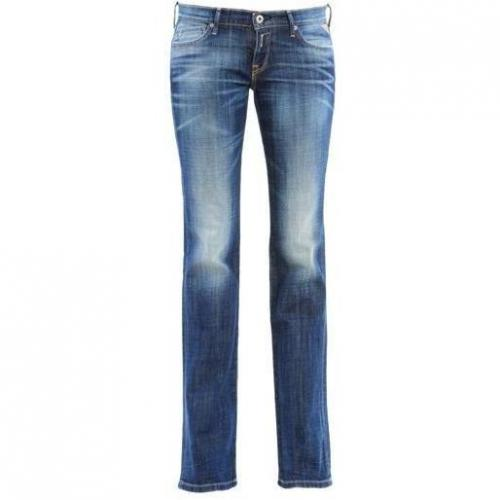 Replay - Boot Cut Modell Radell 369931 Farbe Blau