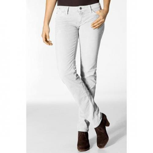 Replay Damen Cordjeans WV521C/8030193/308