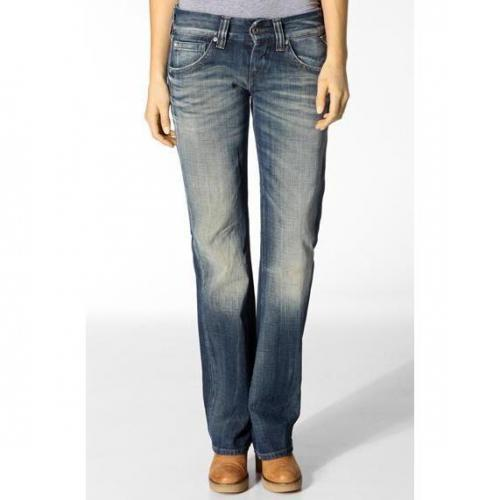 Replay Damen Swenfani denim WV531/300/847/009