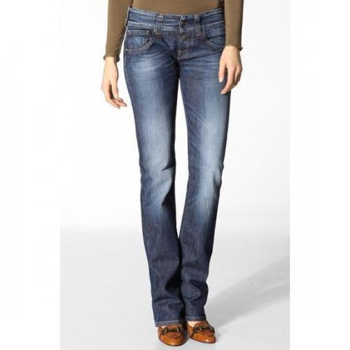 Replay Damen Swenfani denim WV661/247/650/009