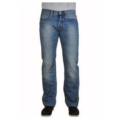 Replay DOC Jeans blau