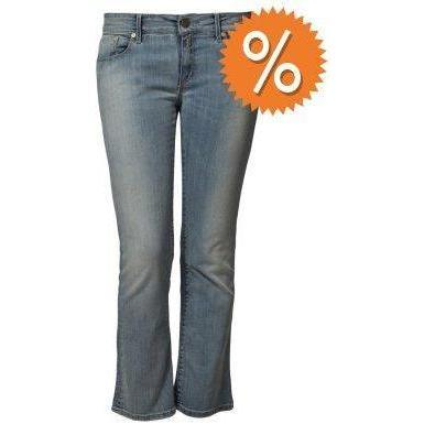 Replay Jeans blau washeded