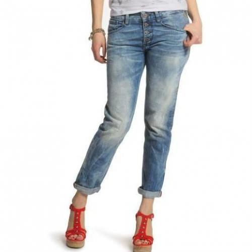 Replay Jeans Denim