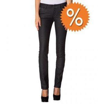 Replay Jeans dunkelblau