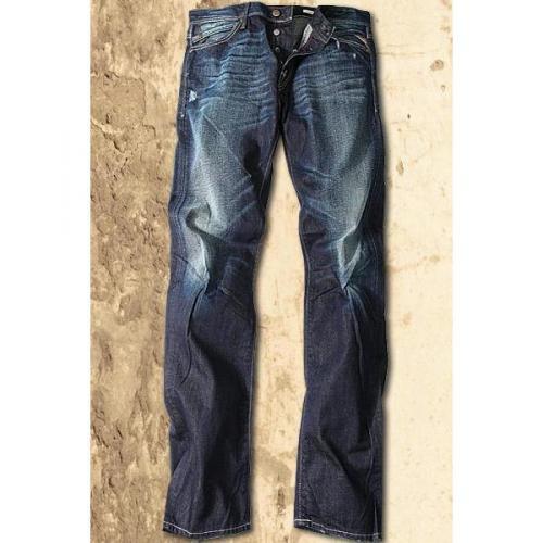 Replay Jeans Jash denim M949/118/438