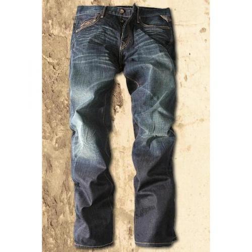 Replay Jeans Jennon denim M909N/072/622/007