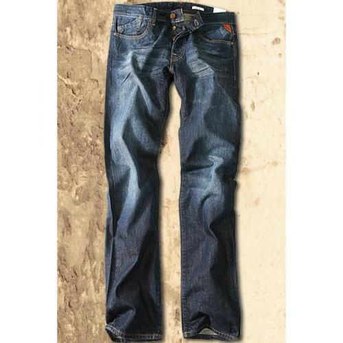 Replay Jeans Mijag denim M904/865/205