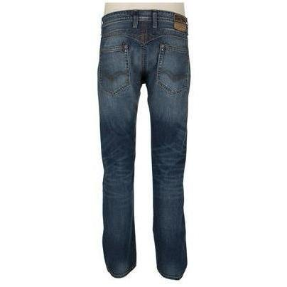 Replay Jeans Newdoc