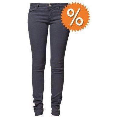 Replay Jeans pale blau