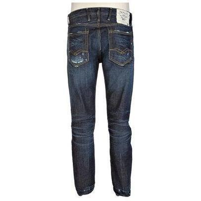Replay Jeans Tirmar
