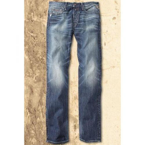 Replay Jennon denim M909/444/918/007