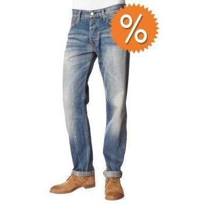 Replay JENNON Jeans bleached