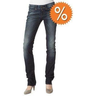 Replay JENNPEZ Jeans blau