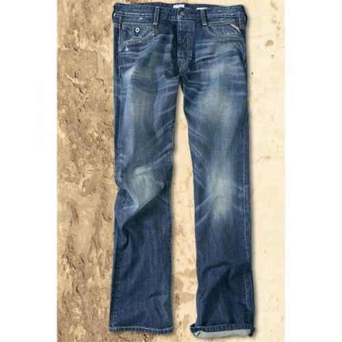 Replay Jimi denim M923/444/918/007