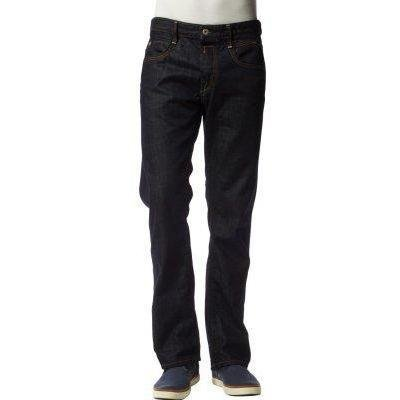 Replay JIMI Jeans dark denim