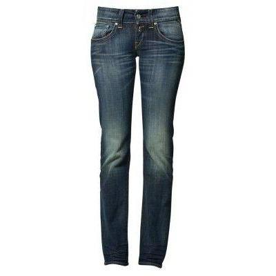 Replay NEW SWENFANI Jeans blau denim