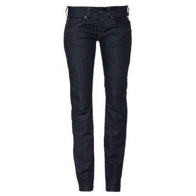 Replay NEW SWENFANI Jeans dark blau