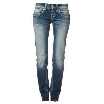 Replay NEW SWENFANI Jeans light denim