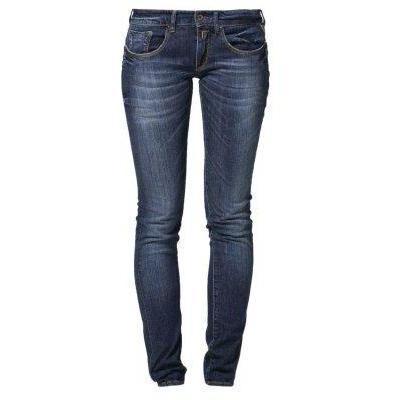 Replay RADIXES Jeans 007