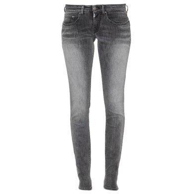 Replay RADIXES Jeans grau denim