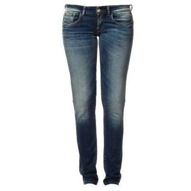 Replay RADIXES Jeans light denim