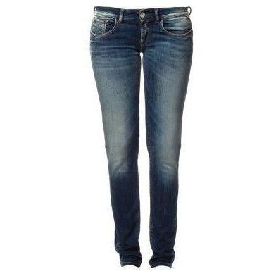 Replay RADIXES Jeans light denim