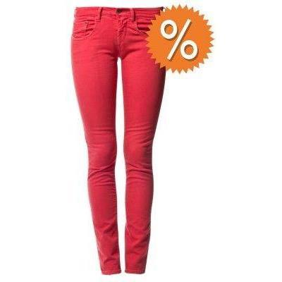 Replay RADIXES Jeans rot