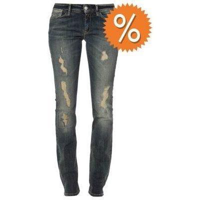 Replay RATLIN Jeans 011
