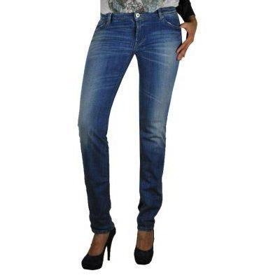 Replay READILY Jeans blau