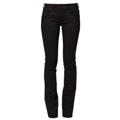 Replay REARMY Jeans schwarz