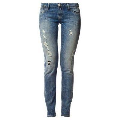 Replay ROCKXANNE Jeans stone washed