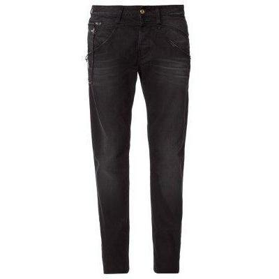 Replay ROMELLY Jeans graudenim