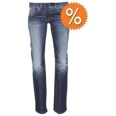 Replay SWENFANI Jeans blau