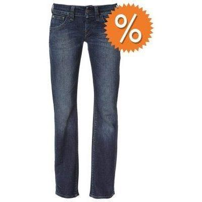 Replay SWENFANI Jeans blau denim