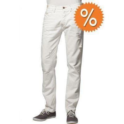 Replay TIRMAR Jeans weiss