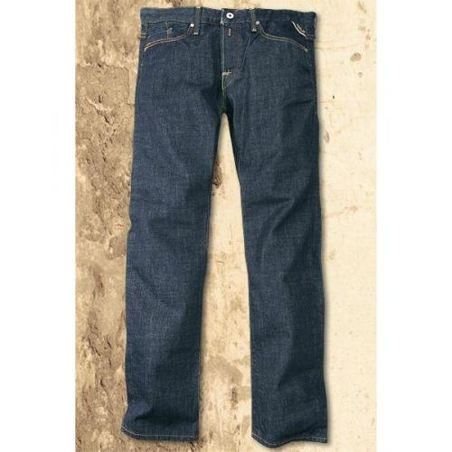 Replay Waitom denim M983/118/910/007